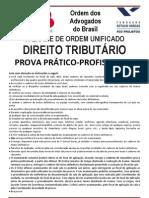 VI_Exame_Tributário-segunda_fase