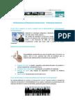 PORTAL DA CONSTRUÇÃO SUSTENTÁVEL - Parceiros Credíveis