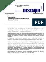 Censos2001Destaque