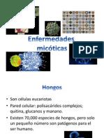 Enf_micóticas
