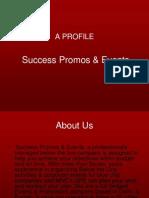 Success Promos Profile.44201709