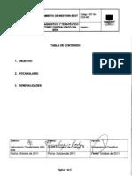 ADT-IN-333A-002 Procesamiento de Western Blot