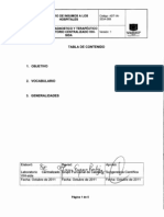 ADT-IN-333A-008 Envio de Insumos a los Hospitales