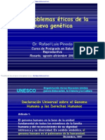 Desafios_eticos