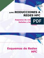Introducciones a Redes Hfc1