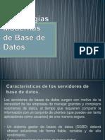 tecnologasmodernasdebasededatos-120209220016-phpapp02