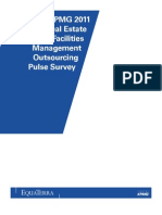 Kpmg Outsourcing Report 2011