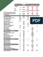 Cálculo de elementos de hormigón armado  Guía de aplicación de la EHE