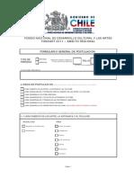 formulario_fondart_2011