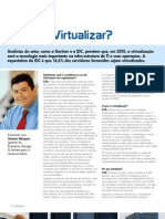 Porque-Virtualizar-HP
