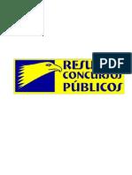 RRC14_CivilFamilia_Ceschin