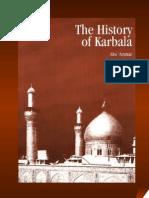 historyofkarbala