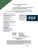 Tb500 And Bpc 157 Dosage