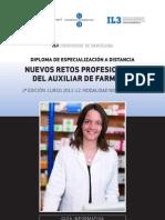 2011_06.13.guia.retos.auxiliar.farmacia_