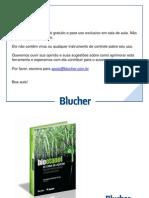 Bioetanol - Parte 1