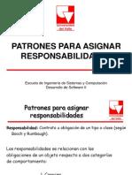DS2-PATRONES-repaso