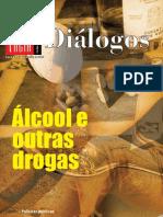 revista_dialogos06