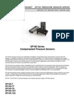 sp100-7(t), sp100-7a(t), sp100-12a datasheet