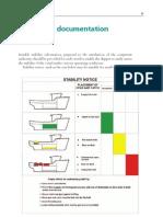Stability Documentation