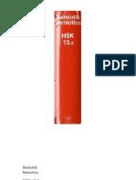 311009584XSemiotik2