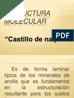 Expo Sic Ion Estrucutura Castillo de Naipes
