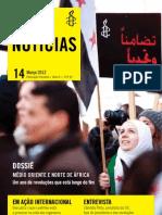 AI Portugal - Revista 14