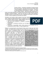 1525 File Eritrea Housing Study