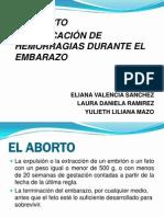 Expo Sic Ion Del Aborto PP (1)