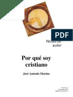 NotasAutor_PorQueSoyCristiano