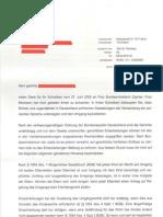 BMJ Sprachverbot 260706-kopia