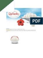 73748492-Ferrero-proiect