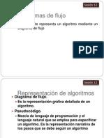 PrE-MD12