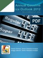 Revised Gasoline Forecast Media (Mar. 27, 2012)