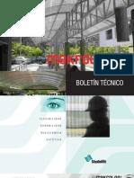 boletin_tecnico_makrolon