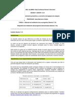 Manual de Instalacion de Un Programa