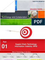 03 Supply Chain Technology and Collaboration[1]