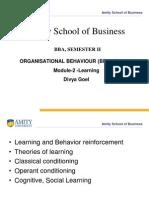 54bc6module 2 Learning Amizone