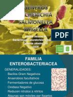 enterobacterias2009-091124201934-phpapp01