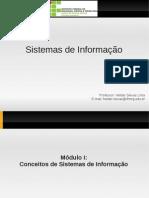 2012/1-SI-01_ConceitosSI