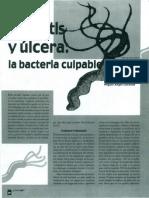04_Gastritis_y_úlcera