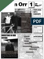 Jim Orr Newsletter 0212_FINAL