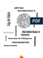 Manual as II Katia LozanoActualizado