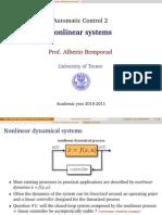 AC2 06 Nonlinear