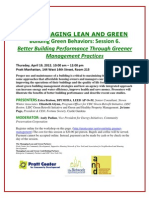Managing Lean and Green Flyer 4-19-2012