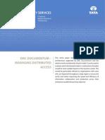 Tcs High Tech Whitepaper EMC-Documentum