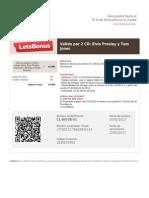 letsbonus-ticket(2)