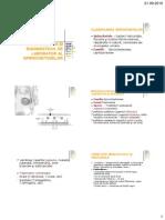 Diagnostic Spirochetoze