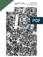 anavisual_efc.pdf visão serial