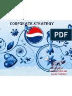 cs_PepsiCo