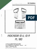 IDM_IDU_PL180